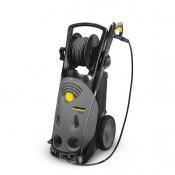 Мойка высокого давления HD 10/21-4 SX Plus *EU-I