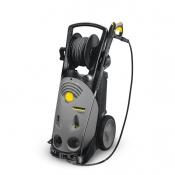 Мойка высокого давления HD 10/23-4 SX Plus