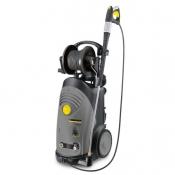 Мойка высокого давления HD 6/16-4 MX Plus