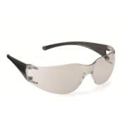 JACKSON SAFETY* V10 ELEMENT Защитные очки - объектив / Прозрачный