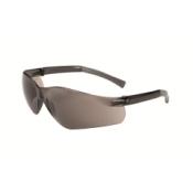 JACKSON SAFETY* V20 PURITY Защитные очки - Дымчатый