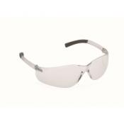 JACKSON SAFETY* V20 PURITY Защитные очки - Линзы с защитой от запотевания / Прозрачный