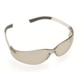 JACKSON SAFETY* V20 PURITY Защитные очки - Линзы для помещений/улицы / Прозрачный