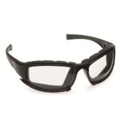 JACKSON SAFETY* V50 CALICO* Защитные очки - Линзы с покрытием против запотевания / Прозрачный