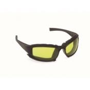 JACKSON SAFETY* V50 CALICO* Защитные очки - Линзы с покрытием против запотевания / Янтарный