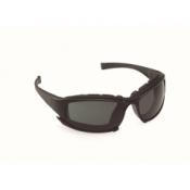 JACKSON SAFETY* V50 CALICO* Защитные очки - Линзы с покрытием против запотевания / Дымчатый