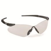 JACKSON SAFETY* V30 NEMESIS Защитные очки - Линзы с защитой от запотевания / Прозрачный