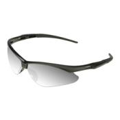JACKSON SAFETY* V30 NEMESIS Защитные очки - Линзы для помещений/улицы / Прозрачный