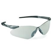 JACKSON SAFETY* V30 NEMESIS VL Защитные очки - Линзы с защитой от запотевания / Прозрачный
