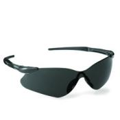 JACKSON SAFETY* V30 NEMESIS VL Защитные очки - Дымчатый