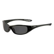 JACKSON SAFETY* V40 HELLRAISER Защитные очки - Дымчатый