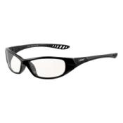 JACKSON SAFETY* V40 HELLRAISER Защитные очки - Линзы с защитой от запотевания / Прозрачный