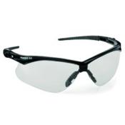 JACKSON SAFETY* V60 NEMESIS RX Защитные очки - Бесцветные линзы / Диоптрий 1.00