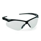 JACKSON SAFETY* V60 NEMESIS RX Защитные очки - Бесцветные линзы / Диоптрий 1.50