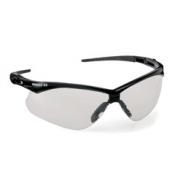 JACKSON SAFETY* V60 NEMESIS RX Защитные очки - Бесцветные линзы / Диоптрий 3.00