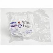 KIMTECH PURE* A5 Высокие бахилы - стерильный / Белый /S