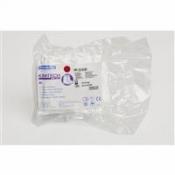 KIMTECH PURE* A5 Высокие бахилы - стерильный / Белый /Универсальный