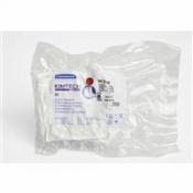 KIMTECH PURE* A5 Высокие бахилы - стерильный / Белый /XL