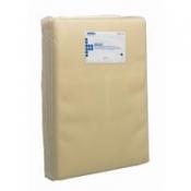 KIMTECH* AUTO Липкие салфетки для первичной подготовки поверхности - Сложенная / Белый