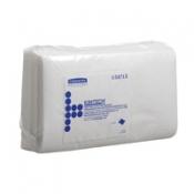 KIMTECH* AUTO Липкие салфетки для финишной подготовки поверхности - Сложенные в 1/4 / Белый