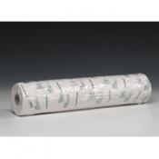 SCOTT® 59 Простыни для больничных кушеток - Рулон / Белый
