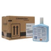 KIMBERLY-CLARK PROFESSIONAL* MELODIE Аромат MELODIE - Сменный блок / Прозрачный /310 ml