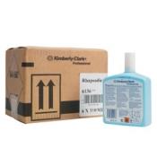 KIMBERLY-CLARK PROFESSIONAL* RHAPSODIE Аромат RHAPSODIE - Сменный блок / Прозрачный /310 ml