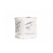 KIMTECH* Протирочные салфетки - Сложенные в 1/4 / Белый