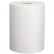SCOTT® SLIMROLL Полотенца для рук - Рулон / Белый