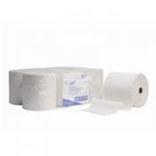 SCOTT® PERFORMANCE Полотенца для рук - Рулон / Белый
