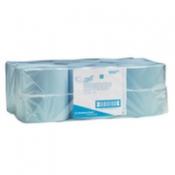 SCOTT® Полотенца для рук - Рулон / Синий