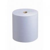 SCOTT® XL Полотенца для рук - Рулон / Синий
