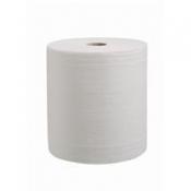 KLEENEX® ULTRA Полотенца для рук - Рулон / Белый