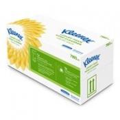 KLEENEX® Starter Pack - Картридж
