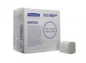 HOSTESS* 32 Туалетная бумага - Упаковка Bulk Pack / Белый /500