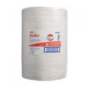 WYPALL* X70 Протирочный материал - Большой рулон / Белый /500