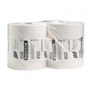 SCOTT® PERFORMANCE Туалетная бумага - Jumbo / Белый /400 M / 76