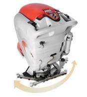 Аккумуляторная поломоечная машина COMAC Abila 45B