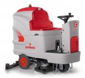 Аккумуляторная поломоечная машина COMAC Innova 85B