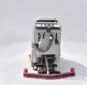 Поломоечная машина COMAC Media 32E