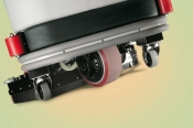 Аккумуляторная поломоечная машина COMAC Ultra 85Bs