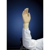 KIMTECH PURE* G5 Стерильные латексные перчатки - 30см, индивидуальный дизайн для левой и правой руки (пары) / Бежевый /8