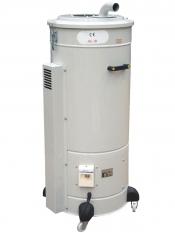 Промышленный пылесос (строительный) MASTERVAC AS 10