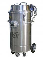 Промышленный взрывобезопасный пылесос MASTERVAC M 280 WD AIR EX 2V