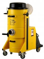 Промышленный пылесос (строительный) MASTERVAC TS 220