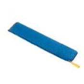 Моп для держателя Bandy из микрофибры, 40 см голубой