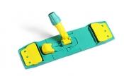 Рамка для мопов с держателями, 40 см