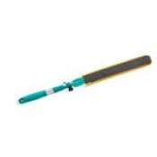 Ручной держатель TTS BIT гибкий, 40 см.