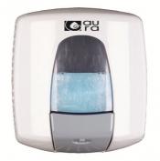 Диспенсер для жидкого мыла TTS
