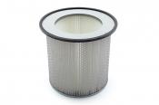 Фильтра для пылесосов